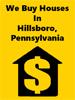 Hillsboro 2